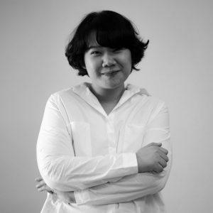 Arissara Kaewta