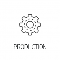 our work process seperated icon-05
